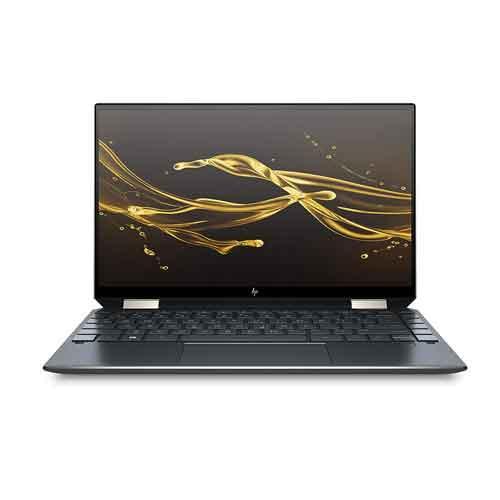 Hp Spectre x360 13 aw2002TU Laptop price in hyderabad, telangana, nellore, vizag, bangalore