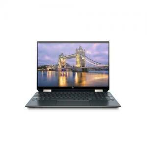 HP Spectre x360 15 eb0014tx Laptop price in hyderabad, telangana, nellore, vizag, bangalore