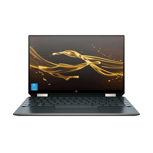 HP Spectre X360 Convertible 13 AW0197TU price in hyderabad, telangana, nellore, vizag, bangalore