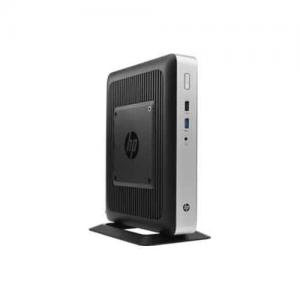 HP T628 6YG83PA Thin Client price in hyderabad, telangana, nellore, vizag, bangalore