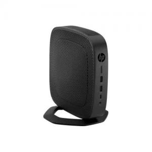 HP T640 2A024PA Thin Client price in hyderabad, telangana, nellore, vizag, bangalore