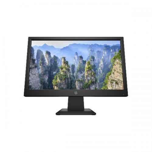 HP V19e HD Monitor price in hyderabad, telangana, nellore, vizag, bangalore