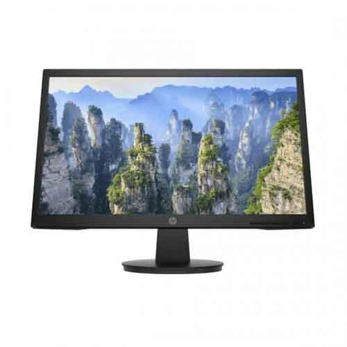 HP V22 FHD Monitor price in hyderabad, telangana, nellore, vizag, bangalore