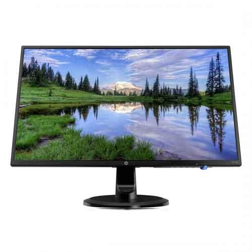 HP V24i FHD Monitor price in hyderabad, telangana, nellore, vizag, bangalore