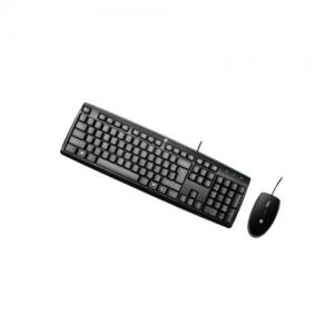HP Wired C2600 Keyboard and Mouse Combo price in hyderabad, telangana, nellore, vizag, bangalore