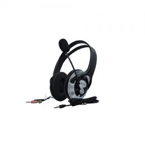 HP Wired  Headphone price in hyderabad, telangana, nellore, vizag, bangalore