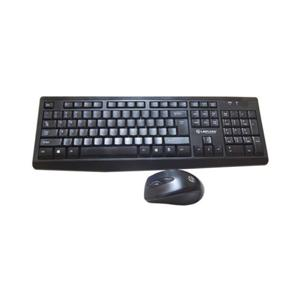 HP Wireless Multimedia KB and Mouse V4L74AA price in hyderabad, telangana, nellore, vizag, bangalore