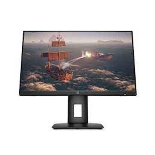 HP X24ih Gaming Monitor price in hyderabad, telangana, nellore, vizag, bangalore