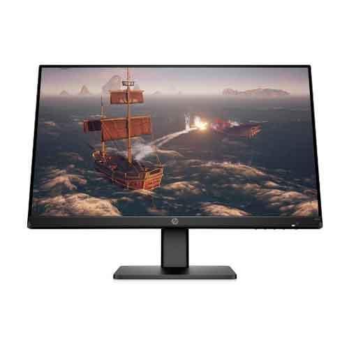 HP X24ih Monitor price in hyderabad, telangana, nellore, vizag, bangalore