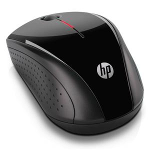 HP X3000 Wireless Mouse H4K60AA price in hyderabad, telangana, nellore, vizag, bangalore