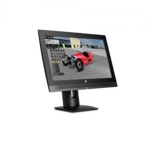 HP Z1 G3 All in One Workstation price in hyderabad, telangana, nellore, vizag, bangalore