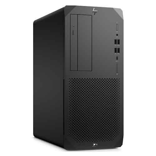HP Z1 G6 512GB SSD Tower Workstation price in hyderabad, telangana, nellore, vizag, bangalore