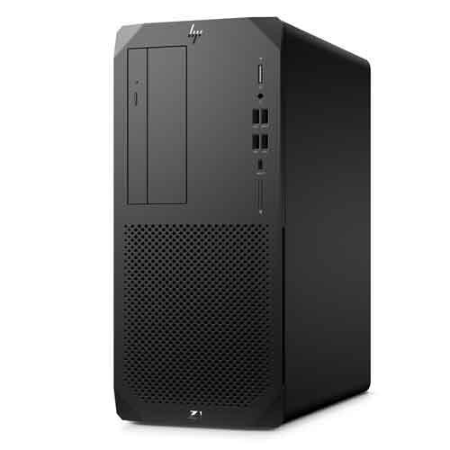 HP Z1 G6 Tower Workstation price in hyderabad, telangana, nellore, vizag, bangalore