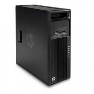 HP Z2 Mini G3 Workstation 1MD63PA price in hyderabad, telangana, nellore, vizag, bangalore