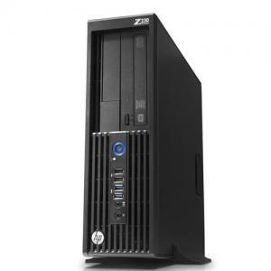 Hp z230 MT Workstation GT2 4Core Processor price in hyderabad, telangana, nellore, vizag, bangalore