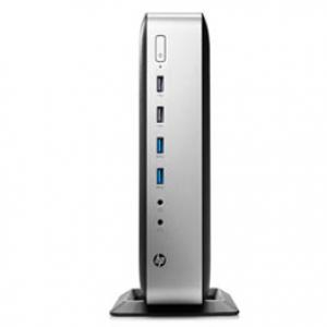 HP Z238 3XV96PA Microtower Workstation price in hyderabad, telangana, nellore, vizag, bangalore