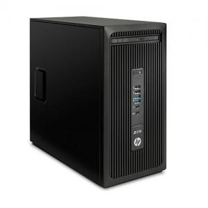HP Z238 MT WorkStation(W3A29PA) price in hyderabad, telangana, nellore, vizag, bangalore