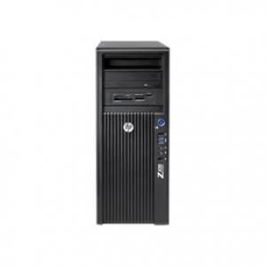 HP Z238T 3XW01PA Workstation price in hyderabad, telangana, nellore, vizag, bangalore