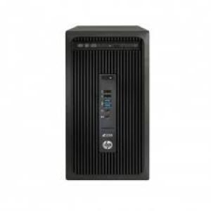 HP Z238T Workstation (3FJ03PA) price in hyderabad, telangana, nellore, vizag, bangalore