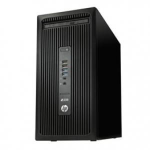 HP Z240 Tower Workstation(2GJ94PA) price in hyderabad, telangana, nellore, vizag, bangalore