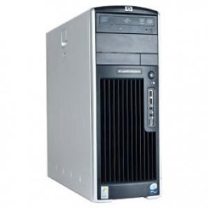 HP Z240 Tower Workstation 3XV95PA price in hyderabad, telangana, nellore, vizag, bangalore