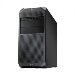 Hp Z4 G4 4WT46PA Tower Workstation price in hyderabad, telangana, nellore, vizag, bangalore