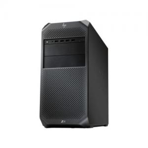 Hp Z4 G4 4WT56PA Tower Workstation price in hyderabad, telangana, nellore, vizag, bangalore