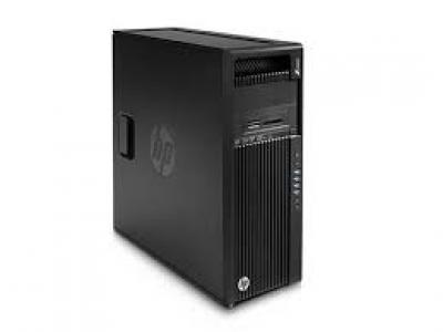 HP Z440 Workstation(3FJ05PA) price in hyderabad, telangana, nellore, vizag, bangalore