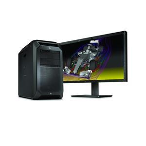 HP Z8 WorkStation(3MJ02PAACJ) price in hyderabad, telangana, nellore, vizag, bangalore