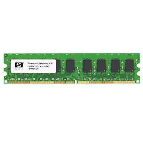 Hp Z9H59AA Desktop Memory price in hyderabad, telangana, nellore, vizag, bangalore