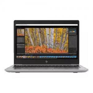 HP ZBOOK 14U G5 5LA92PA Mobile Workstation price in hyderabad, telangana, nellore, vizag, bangalore