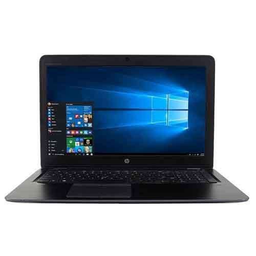 HP ZBook 15u G3 Mobile Workstation price in hyderabad, telangana, nellore, vizag, bangalore