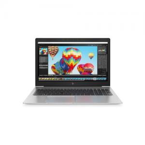 HP ZBOOK 15U G5 5LA21PA Mobile Workstation price in hyderabad, telangana, nellore, vizag, bangalore