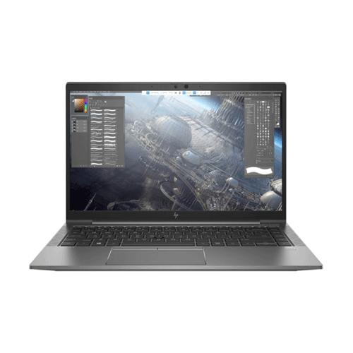 HP ZBook Firefly 14 G7 277S0PA Mobile Workstation price in hyderabad, telangana, nellore, vizag, bangalore