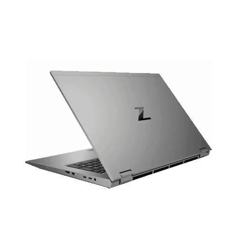 HP ZBook FURY 17 347K1PA Laptop price in hyderabad, telangana, nellore, vizag, bangalore