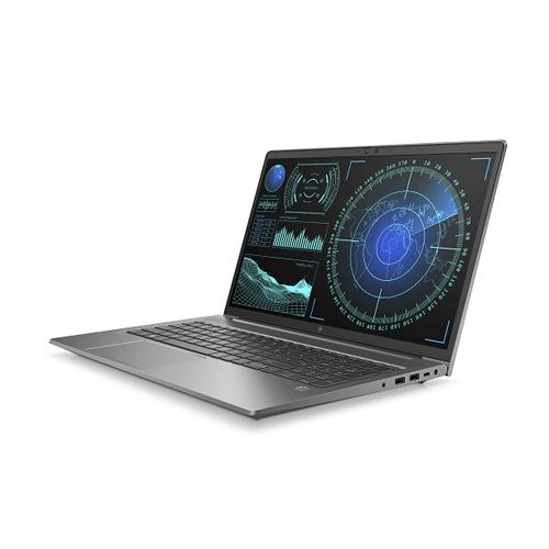 HP ZBook Power G7 2N5N0PA Mobile Workstation price in hyderabad, telangana, nellore, vizag, bangalore