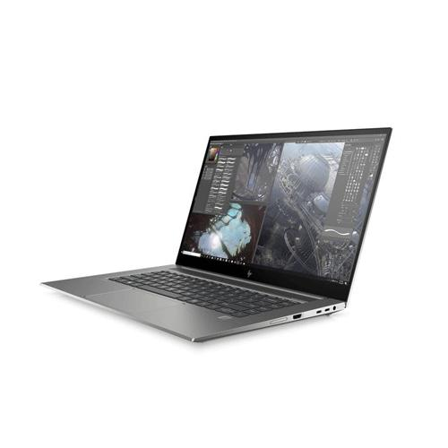 HP ZBook Studio G7 2P0H6PA Laptop price in hyderabad, telangana, nellore, vizag, bangalore
