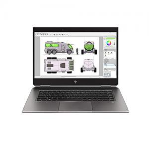 HP ZBOOK Studio X360 G5 5LA90PA Convertible Workstation price in hyderabad, telangana, nellore, vizag, bangalore