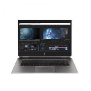 HP ZBOOK Studio X360 G5 5UL54PA Convertible Workstation price in hyderabad, telangana, nellore, vizag, bangalore