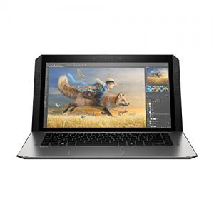 HP ZBook x2 G4 5LA78PA Detachable Workstation price in hyderabad, telangana, nellore, vizag, bangalore