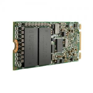 HPE 400GB NVMe x4 Mixed Use Solid State Drive price in hyderabad, telangana, nellore, vizag, bangalore