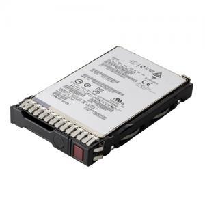 HPE 400GB SAS 12G Solid State Drive price in hyderabad, telangana, nellore, vizag, bangalore
