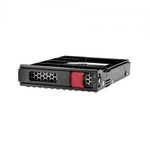 HPE 960GB P09691 B21 SATA Read Intensive LFF Solid State Drive price in hyderabad, telangana, nellore, vizag, bangalore