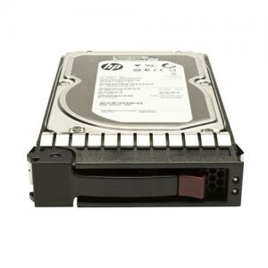 HPE 960GB SATA 6G Mixed Use Solid State Drive price in hyderabad, telangana, nellore, vizag, bangalore