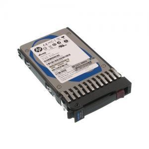 HPE 960GB SATA Read Intensive SFF Solid State Drive price in hyderabad, telangana, nellore, vizag, bangalore