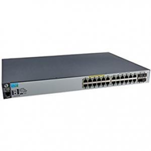 HPE Aruba 2530 8G Managed 8-port Gigabit Ethernet Switch J9777A price in hyderabad, telangana, nellore, vizag, bangalore