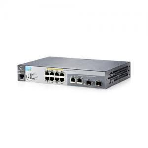 HPE Aruba 2530 8G PoE+382W Switch price in hyderabad, telangana, nellore, vizag, bangalore