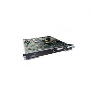 HPE Aruba 2920 Network Stacking Module price in hyderabad, telangana, nellore, vizag, bangalore
