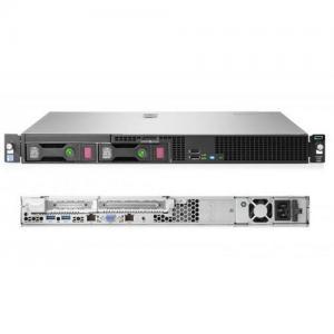 HPE DL360 Gen10 4110 1P 16G 8SFF Server price in hyderabad, telangana, nellore, vizag, bangalore