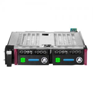HPE Dual 240GB SATA 6G Mixed Use Solid State Drive price in hyderabad, telangana, nellore, vizag, bangalore